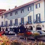 Hotel Post in Lienz (Foto: Ing. Helmut Schwarz)