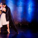 """Teatro"" (Tango secrets Festival)"