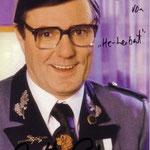 Herbert - Hausmeister Krause -