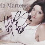 Sylvia Martens