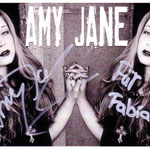 Amy Jane