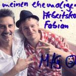 Ole ohne Kohle  - Berlin Tag & Nacht -