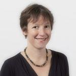 Prof. Dr. Susanne Staude Vizepräsidentin für Lehre und Forschung der HRW Mülheim