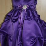 Kleid Bonny Größe 92/98