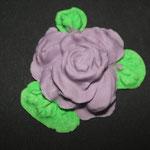 Blüte in jeder Farbe möglich