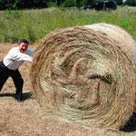 2008 - Unternehmerreise nach Deutschland – Landwirtschaft & Landtechnik