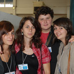 Organisation 2011