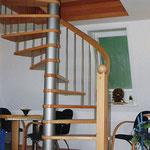 Thum-Spindeltreppe 10
