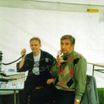 Pszów 2001 r.
