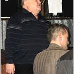 Jerzy SP9FUC