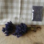 濃紫早咲き3号の茎付きと蕾のみのイメージです