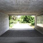 Kannenfeldpark gegenlicht Canon
