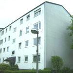 Europaring Köln (Wohnsiedlung)