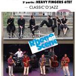 "2009/2010 : Programme ""Rhone en scène""/""Rhône-on-stage"" program"