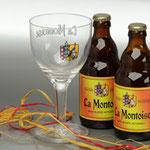 La Montoise & la Trinité