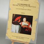 Romains & Livres pour enfants