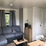 espace salon cottage spa