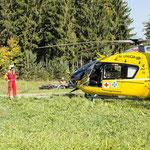 © M.Wimmer - Feuerwehr.Media