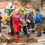 © M. Wimmer / www.feuerwehr.media