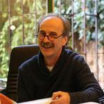 Jürgen Prausse