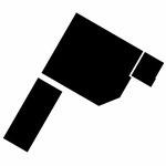 """Офис родаж девелоперской компании """"Древо"""", г. Самара, ул. Гагарина, 59, 2011 год"""