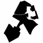 """Мастер-план и концепция застройки """"Южного города"""" - нового района Самары, 2011 год"""