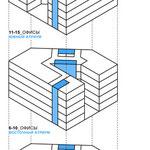 Разорванная структура
