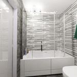 Ванная комната_вид на ванную