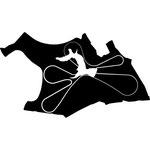 """Парк времени """"Митино"""", Всероссийский конкурс: 5-ое место, Москва, 2014 г."""