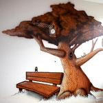 KinderzimmerGraffiti