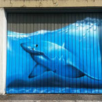 Haifisch-Garage Lörrach