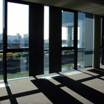 Microsoft Köln, Büroraum