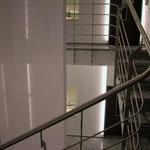 Diehl Treppenhaus