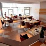 Restaurant Mattea Leverkusen