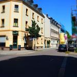 Aurelienstraße 33, Leipzig - direkte Nachbarschaft