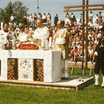 Schützenfest 1978