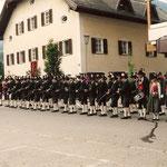 Fronleichnam 1993