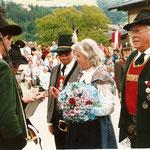 Gräfin Lambert 1994