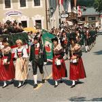 Jubiläum 1993