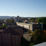 Harleshausen, Ahnatal