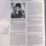 Interview mit DJane D_nise L' / Tanz-Radio Seite 3