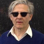 Porträt Rainer J. Czech