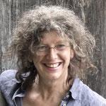 Porträt Maria Steinmann