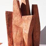 Lebenstedt_Gruppe, Keramik
