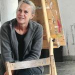 Portrait Alicja Longen