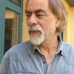 Porträt Matthias Strugalla