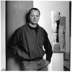 Porträt Jürgen Waxweiler