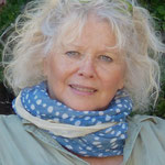 Porträt Irmgard Weber