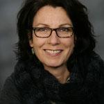 Porträt Dorothee Reichert