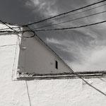 Sonne-Krings_gut vernetzt